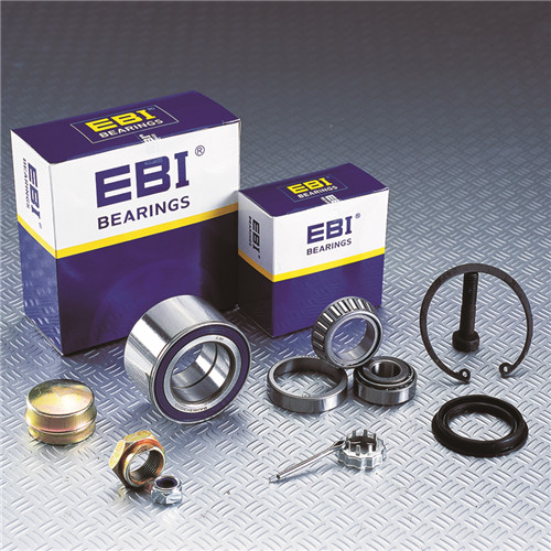 Professional manfacturing High demand  Good quality wheel bearing kits