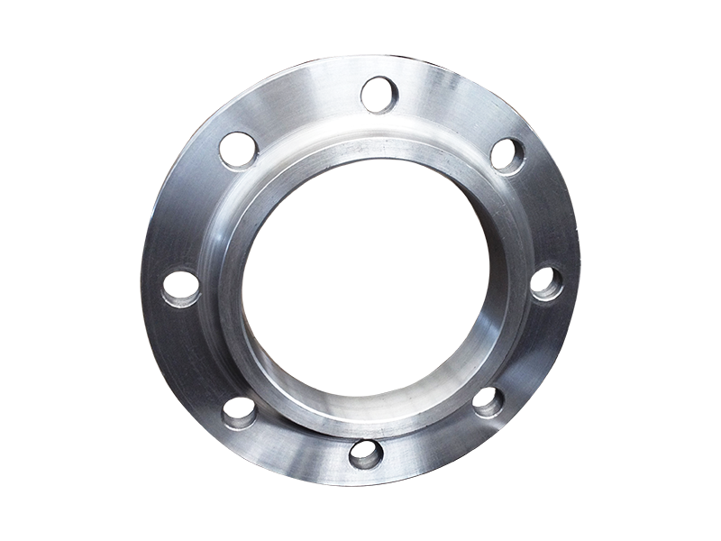 High durability CARBON STEEL  FLANGE  EN1092-1 TYPE 12 SO