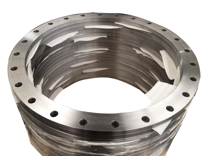 All kinds of CARBON STEEL  FLANGE  SABS1123 600/3, 1000/3, 1600/3,2500/3,4000/3