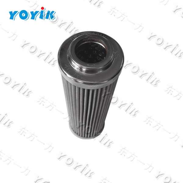 Steam Turbine Material Oil purifier outlet filter DP901EA03V/-W