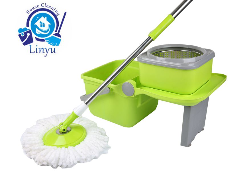 KXY-ZD 360 spin mop with folding bucket,Best Selling 360 Spin Mop With Wheels,Deluxe 360 Spin Mop With Wheels,360 Spin Mop With Foot Pedal Supplier