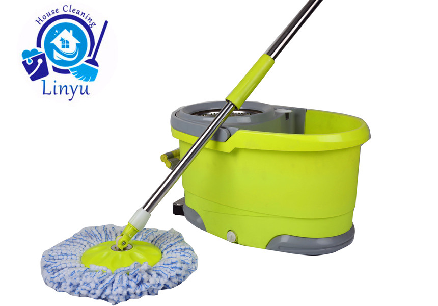 KXY-JHT 360 spin mop with foot pedal,Best Selling 360 Spin Mop With Wheels,Deluxe 360 Spin Mop With Wheels,360 Spin Mop With Foot Pedal Supplier