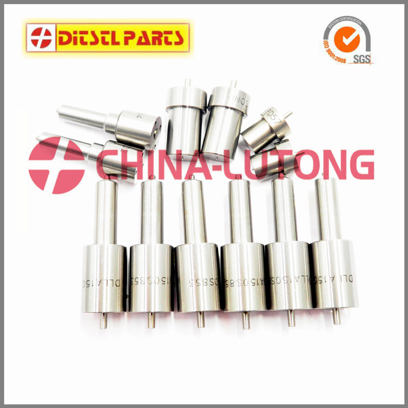 buy russian nozzles from China Lutong NY