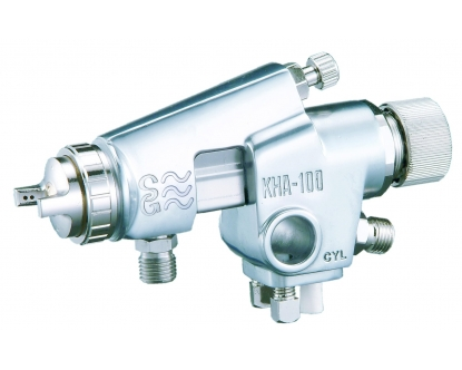 Automatic Spray Gun KA-100