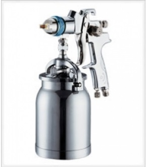LVLP Air Spray Gun KL-887S
