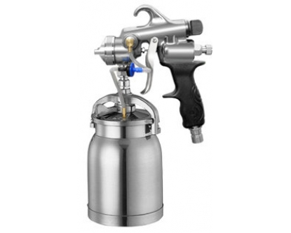 HVLP Turbine Spray Gun K-301S