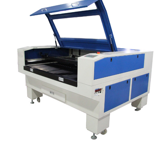 CW-1310 Acrylic laser cutting machine