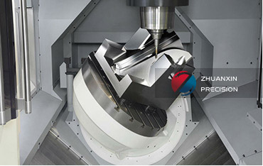 Cnc Milling Service For Precision Parts, Custom Bike And Truck Parts Milling Service, machine parts cnc milling service