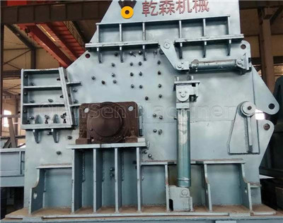 PSX4055 scrap metal shredder,High Efficiency Scrap Crusher,Psx Scrap Metal Shredder
