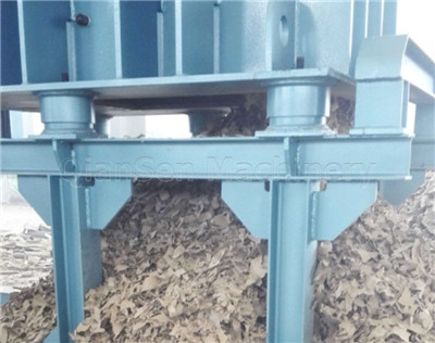 ZT-45 Paper Tube Crusher,Paper Tube Crusher,Paper Tube Crushing Machine