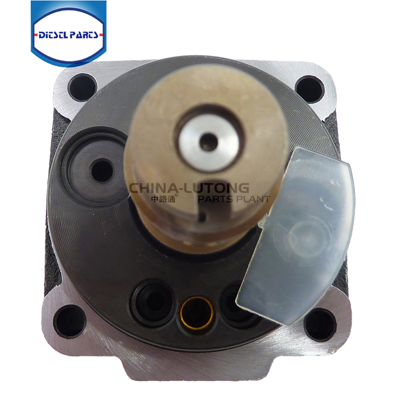 rotor bosch 1 468 334 874 Fuel Injection Pump Rotor Head 1468334874 VE6/12R for Iveco 8040.45.40