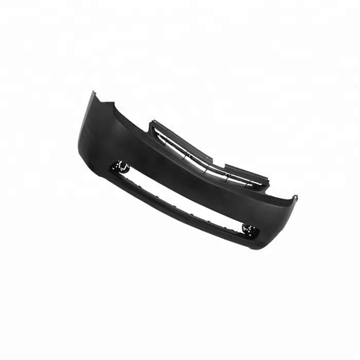front bumper for TOYOTA Prius NHW20 52119-47904