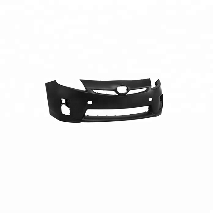 auto part front bumper for TOYOTA Prius Zvw30 5211947913