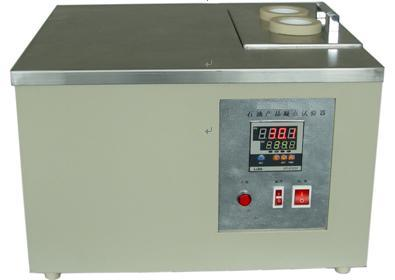 GD-510-1 Solidifying Point Tester