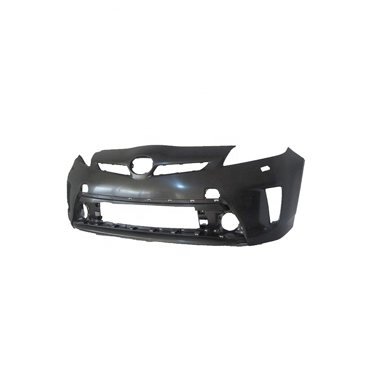 car part bumper for TOYOTA Prius 12-15 52119-47934 52119-47935