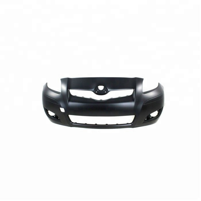 High quality auto front Bumper for TOYOTA YARIS HB 09-11 52119-52961