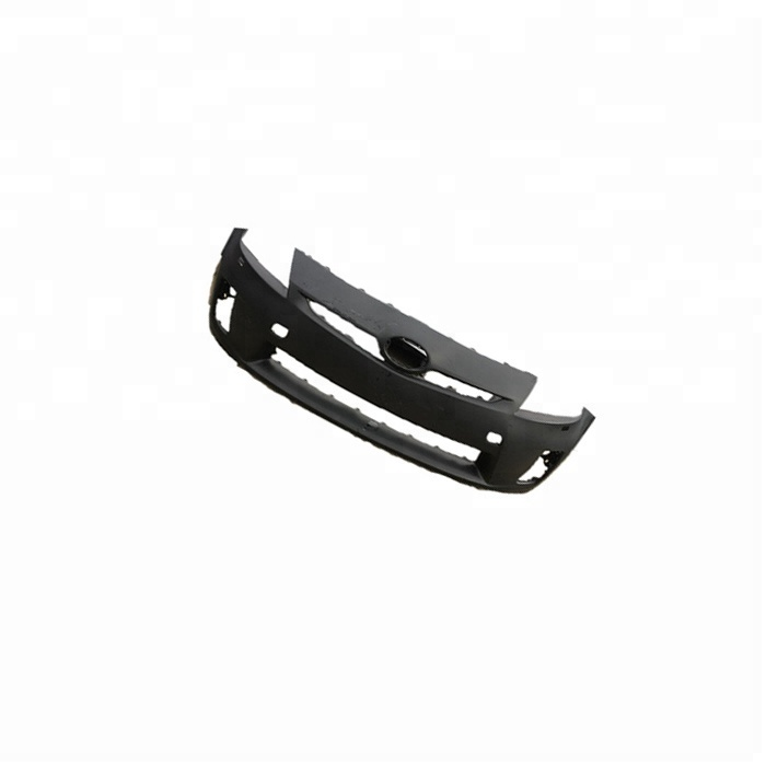 China product car accessory bumper for TOYOTA Prius ZVW30 10-11 52119-47918