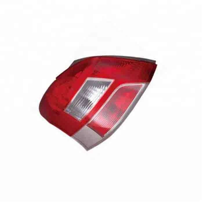 Led auto tail lamp for Toyota YARIS HB 09-11 81561-0D250