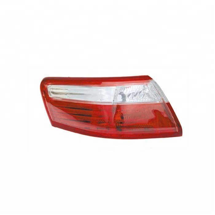 Led auto tail lamp for TOYOTA Camry xv40 07-11 81561-8Y005