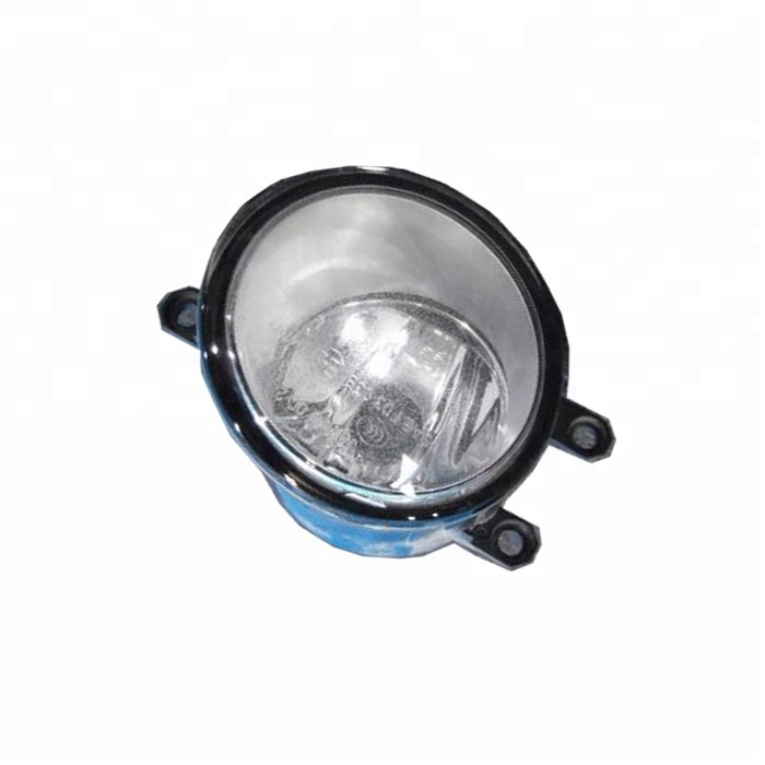 High penetrability auto fog lamp for TOYOTA CAMRY 2007 3550157L01 812100D042