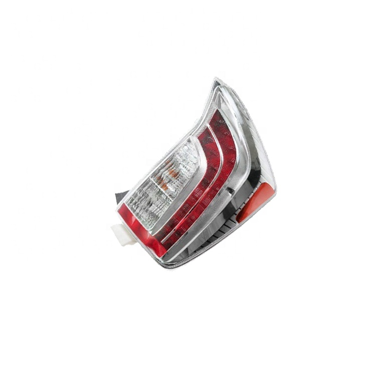 China online shopping auto part led tail light for TOYOTA Prius NHW 30 2012 81551-47190 81561-47190
