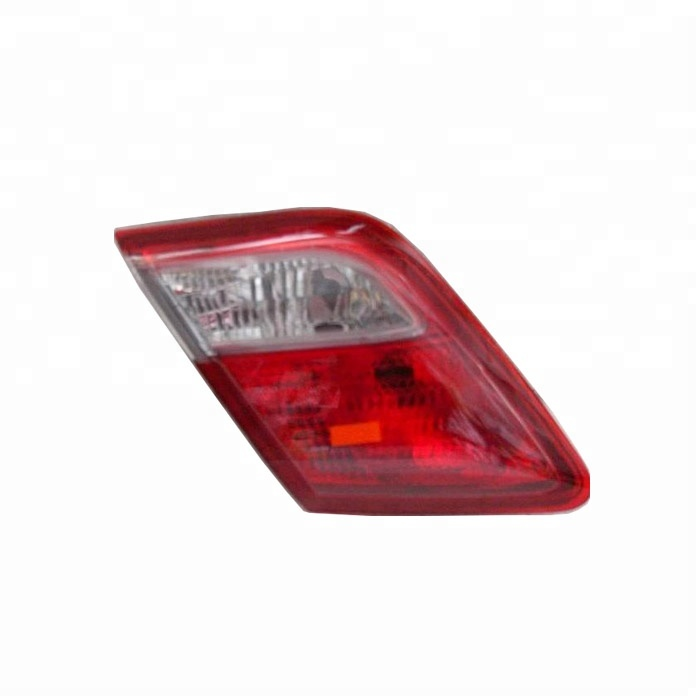 Led auto tail lamp for toyoto Camry xv40 07-11 81591-06350