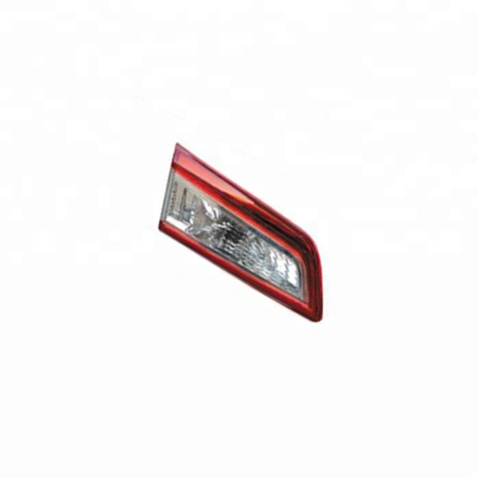 Led auto tail lamp for toyota CAMRY XV50 2012-15 81581-06400/81591-06400