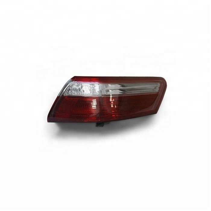 Led auto tail lamp for Toyoto Camry xv40 07-11 81551-8Y005