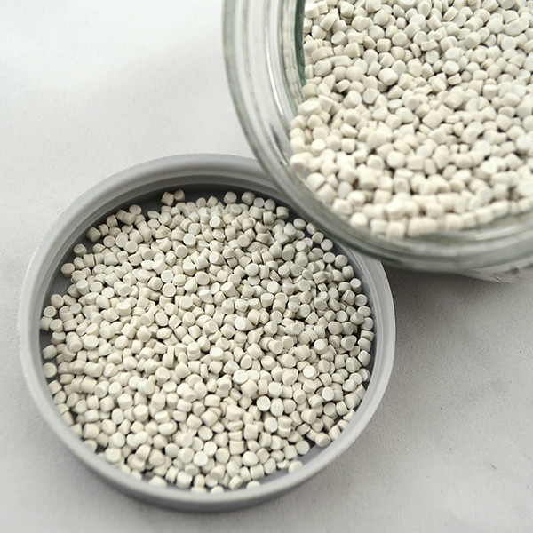 China factory direct sales film grade HDPE filler masterbatch F-2A