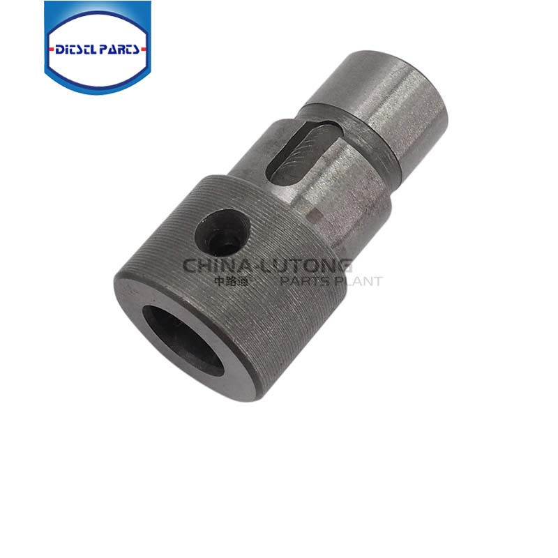 China Diesel fuel pump Plunger 129506-51100 M5 for Volkswagen-Diesel Fuel Pump Plunger
