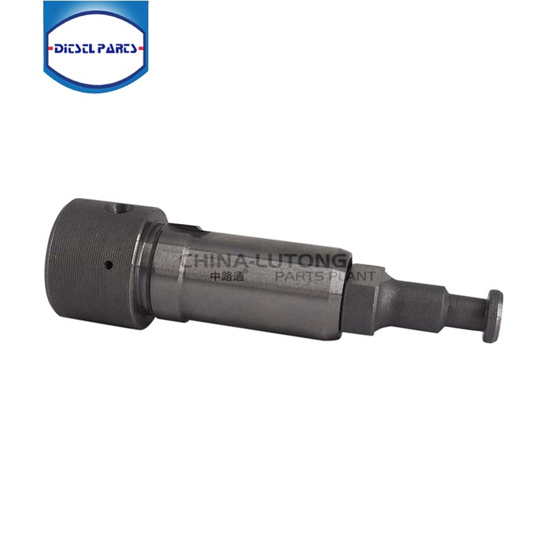 China Fuel Pump Plungers 090150-5630 for diesel engine car
