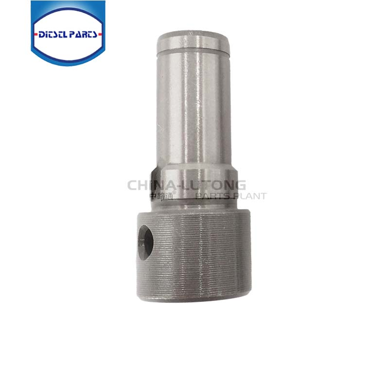 marine plunger for diesel engine 090150-4300 injection pump elements for Mitsubishi Fuso 6D14