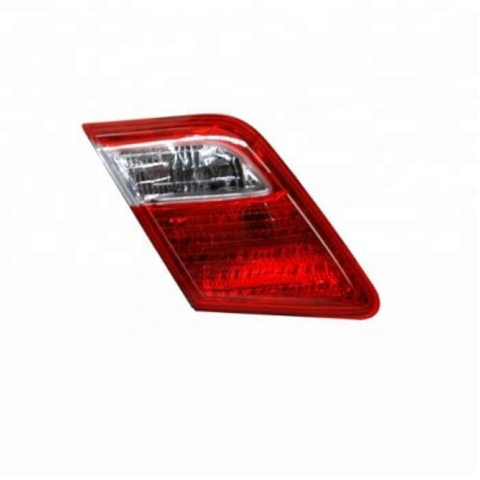 led auto tail lamp for toyoto Camry xv40 07-11 81681-8Y003