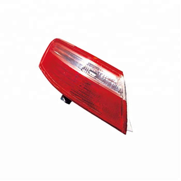 Led auto tail lamp for toyoto Camry xv40 07-11 81561-8Y005