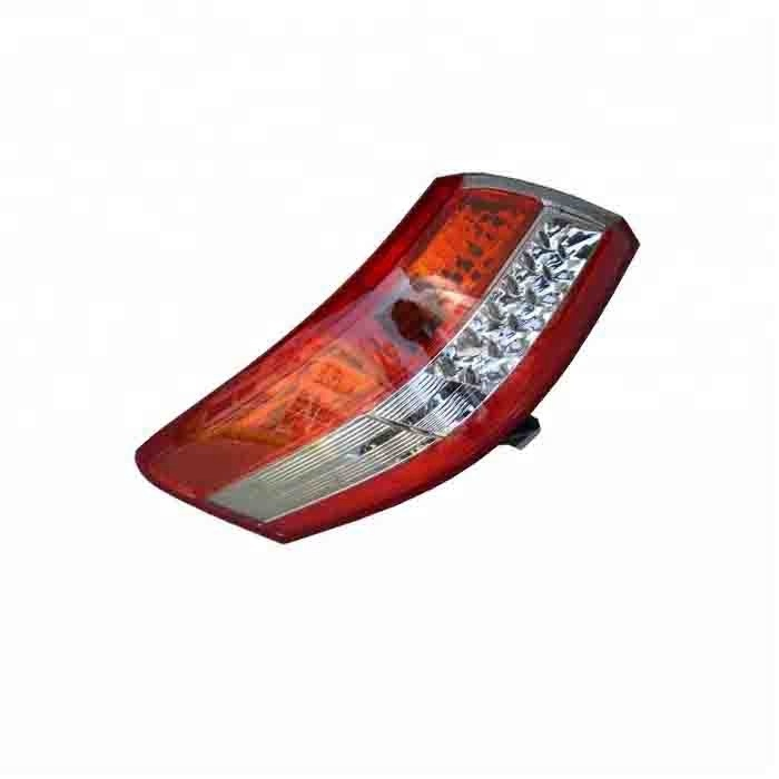 Led auto tail lamp for toyoto Camry xv40 07-11 81551-06440