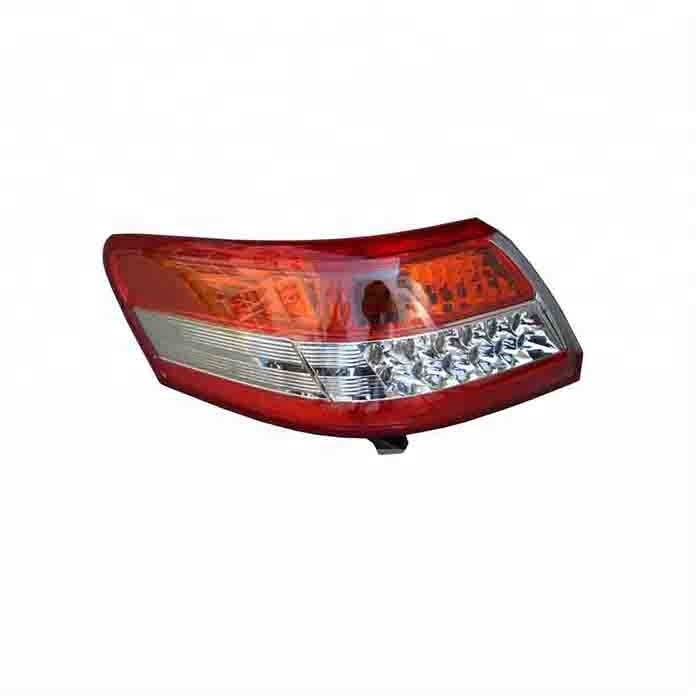 Led auto tail lamp for toyoto Camry xv40 07-11