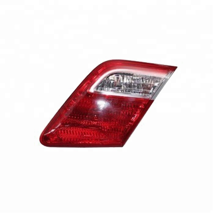 Led auto tail lamp for toyoto Camry xv40 07-11 81671-8Y003