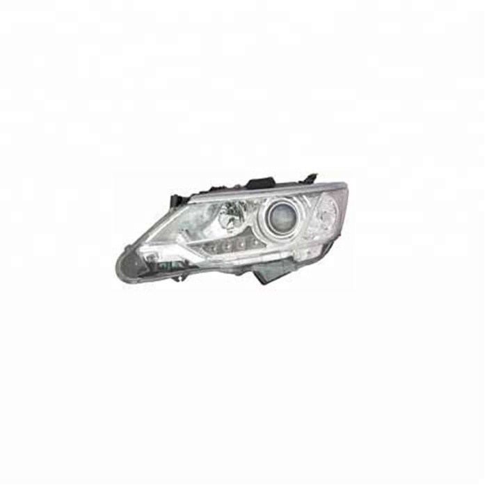 High brightness auto head lamp for toyota CAMRY XV50 2015- 81170-33880