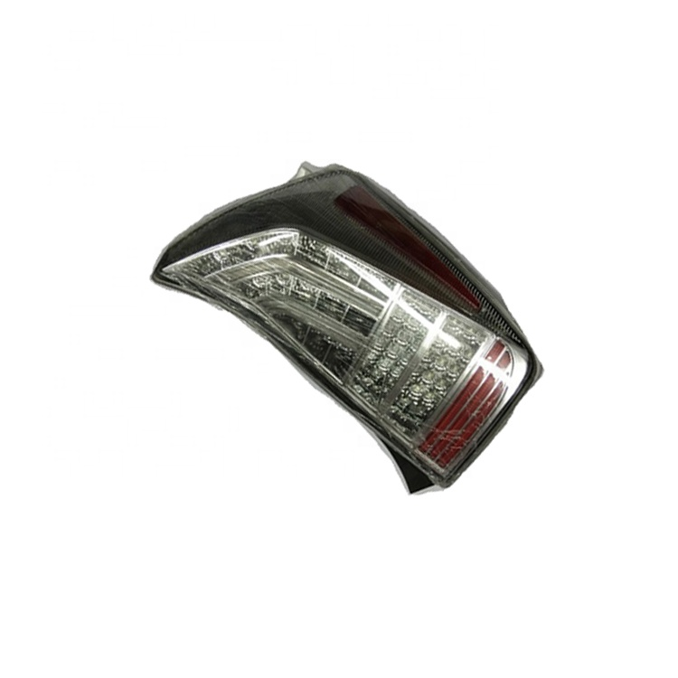 Marketing hot product auto parts tail light for TOYOTA Prius NHW 30 81551-47121