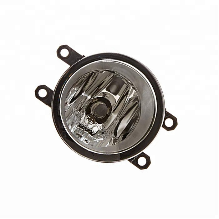 Hot product auto parts fog light for TOYOTA Prius NHW20 81220-0D042