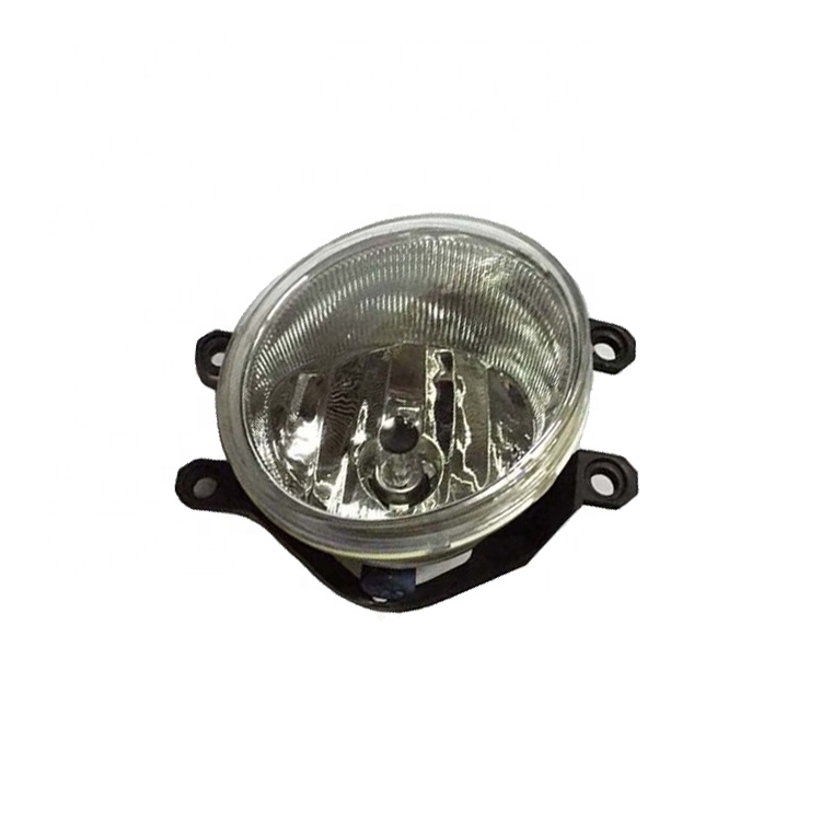 Hot product auto parts fog light for TOYOTA Prius ZVW30 81220-0D100