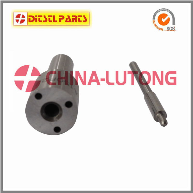 allis chalmers injectors nozzle DLLA133P888 Automatic Fuel Nozzles fits for Common Rail Injector 095000-6460 Apply for John Deer