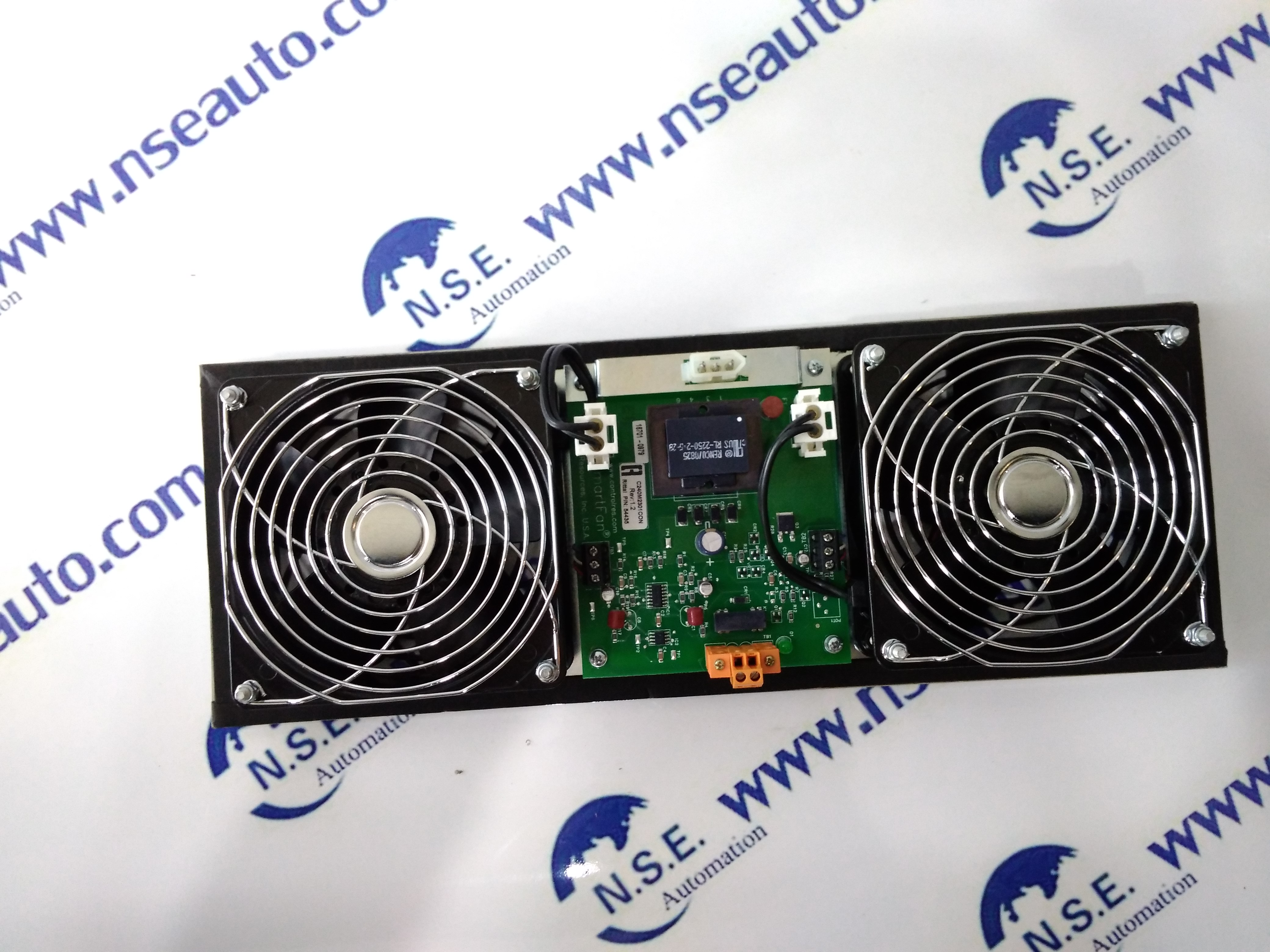 Honeywell CC-TAIX01 51308363-175 IN STOCK