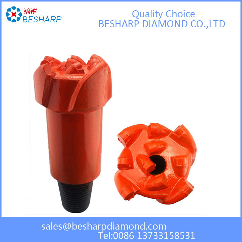 Bucket Tooth for Excavator and Loader Made in China/Mining