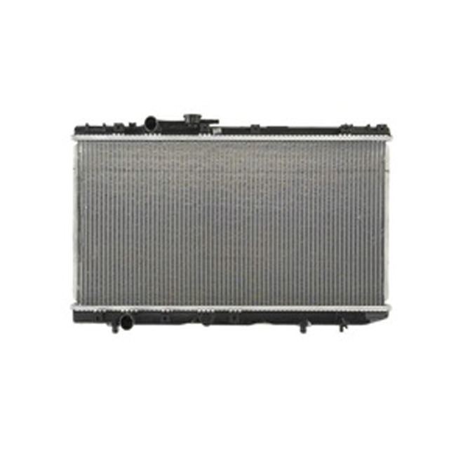 BOZE SALE Auto radiator pa66 gf30 for 16400-11500