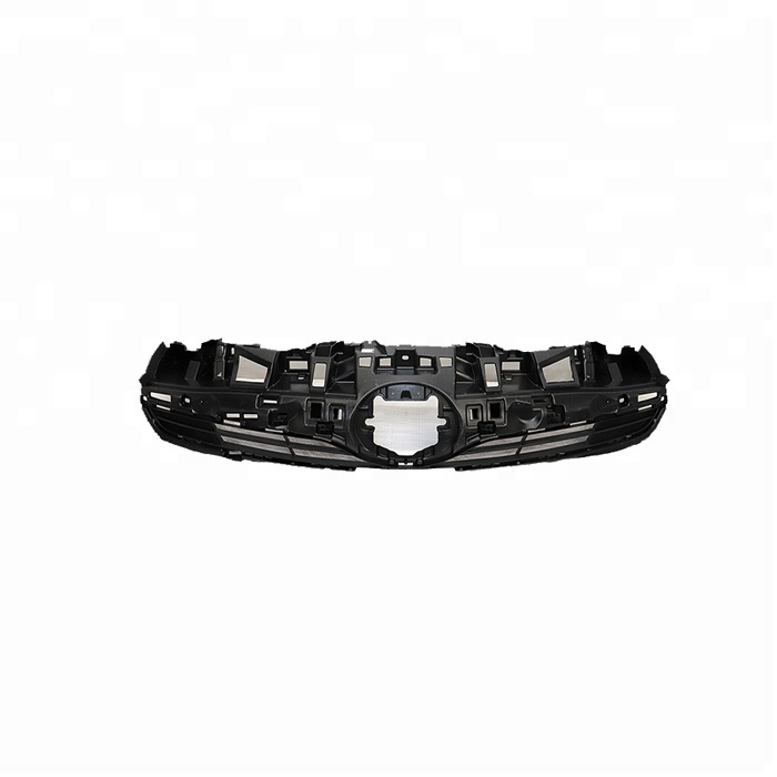 Quality Chinese product auto part car grille for Toyota Prius 16-17