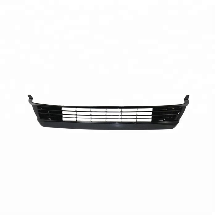 Quality Chinese product auto part car grille for Toyota Prius 12-15 5310247010 5310247020