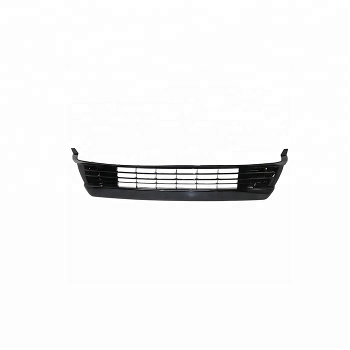 Quality Chinese product auto part car grille for TOYOTA Prius ZVW30 2012 53102-47010 5310247010