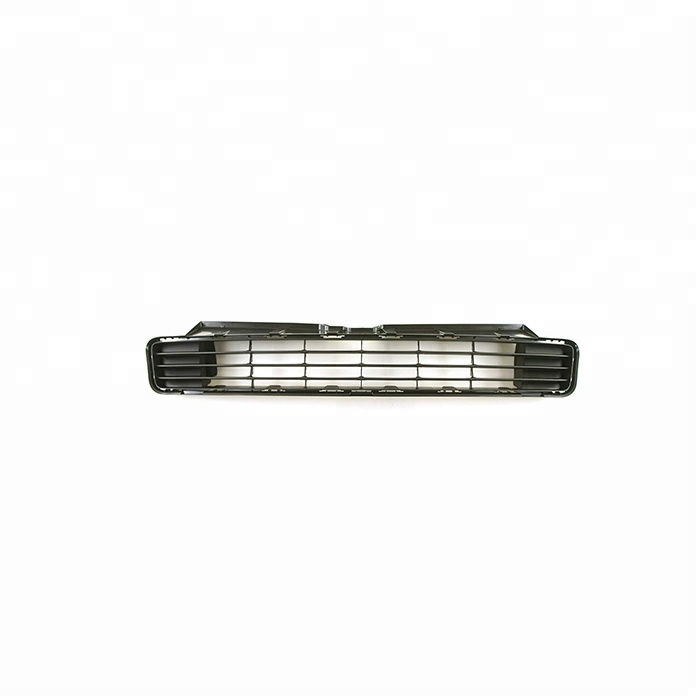 Quality Chinese product auto part car grille for Toyota Prius 2010 53112-47040