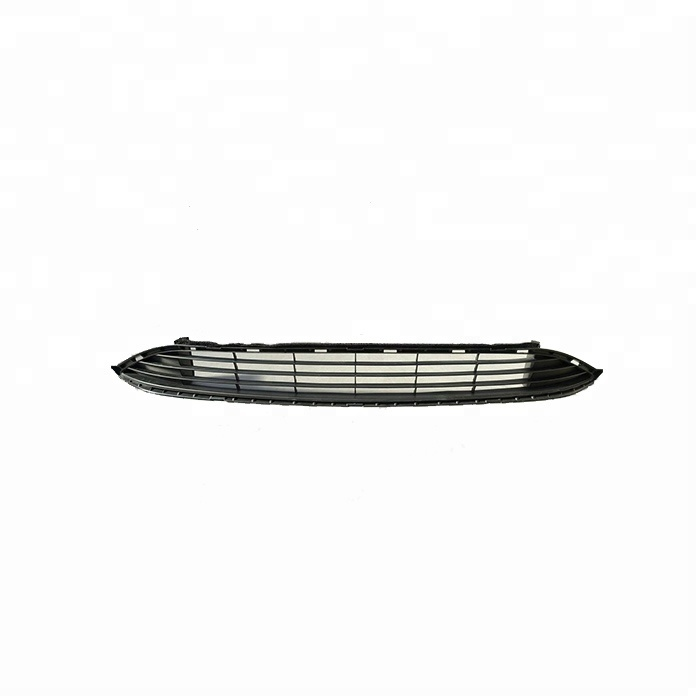 Quality Chinese product auto part car grille for Toyota Prius ZVW50 16 -17